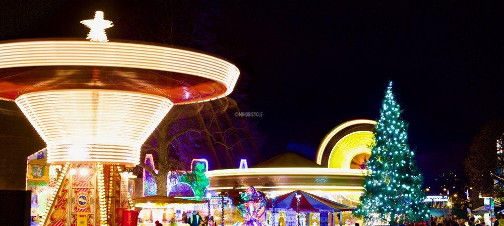 mindbicyle photogrpaher rochester fair ground light trails.jpg