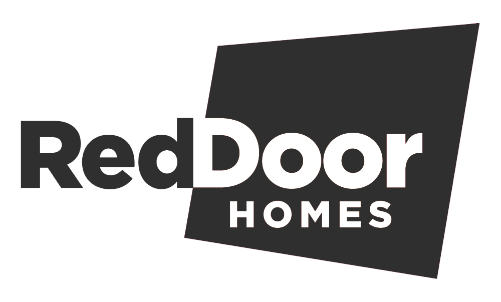 REDDOOR HOMES MINDBICYCLE LOGO.png