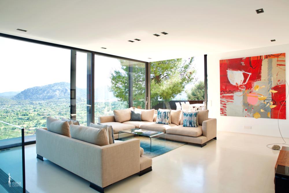 Casa-Liebre---La-Font---Mallorca-------50.png