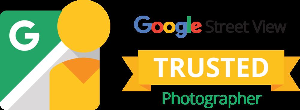 mindbicycle - google trusted photographers
