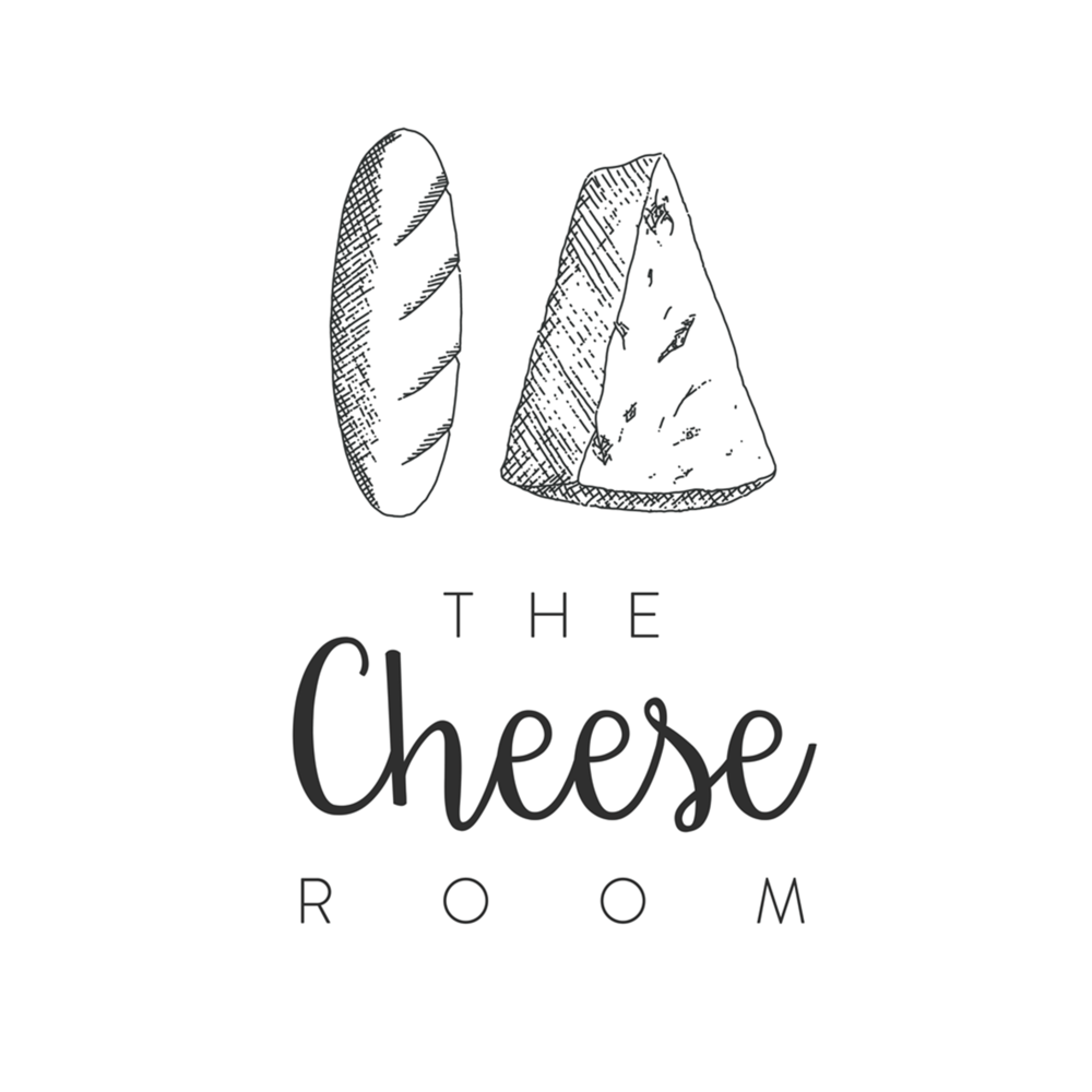 illustration-and-logo-design-mindbicycle-kent-rochester-cheese-room.png