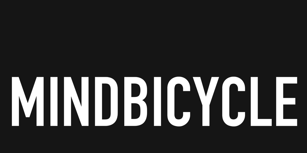 MINDBICYCLE - KENT - WEB DESIGN.png