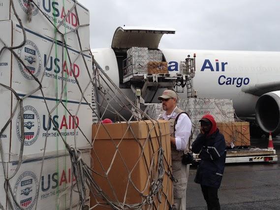 Photograph by Carol Han, OFDA/USAID. CC BY-NC 2.0