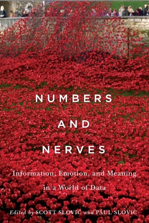 """COVER PHOTOGRAPH: CROPPED VERSION OF """"888,246 RED CERAMIC POPPIES IN THE TOWER OF LONDON MOAT REPRESENTING COMMONWEALTH SOLDIERS WHO DIED IN WORLD WAR I"""" BY KENNETH HELPHAND. COPYRIGHT 2015 BY KENNETH HELPHAND."""
