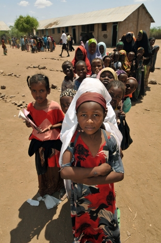 Kakuma children small version.jpg
