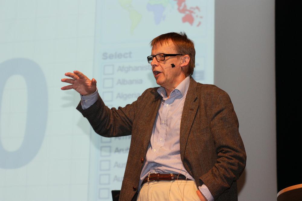 Hans Rosling2.jpg