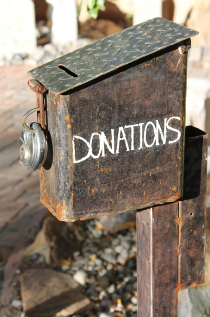 Donations Box.jpg
