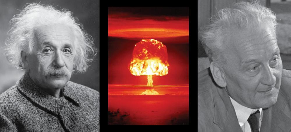 Einstein Gyorgyi Mushroom Cloud.png