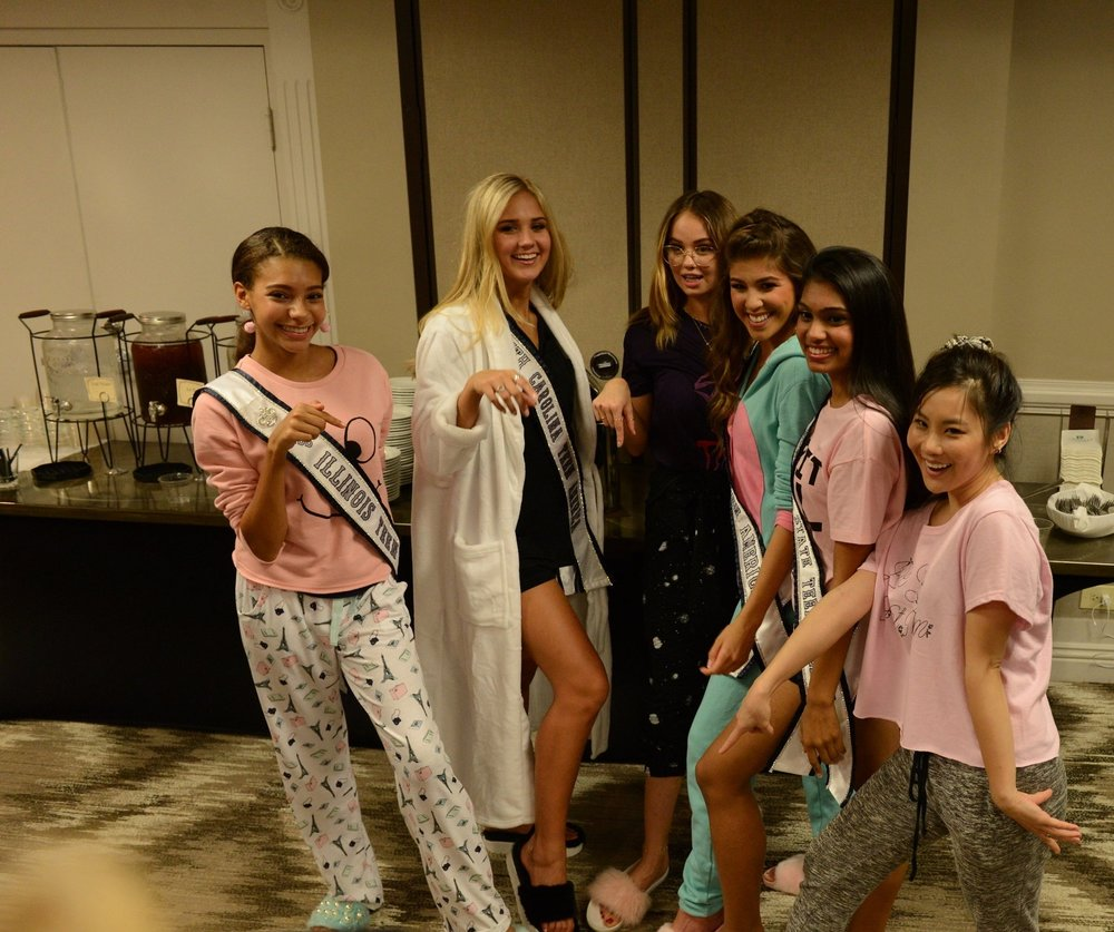 MTA 2017-PJ Party-0198.jpg