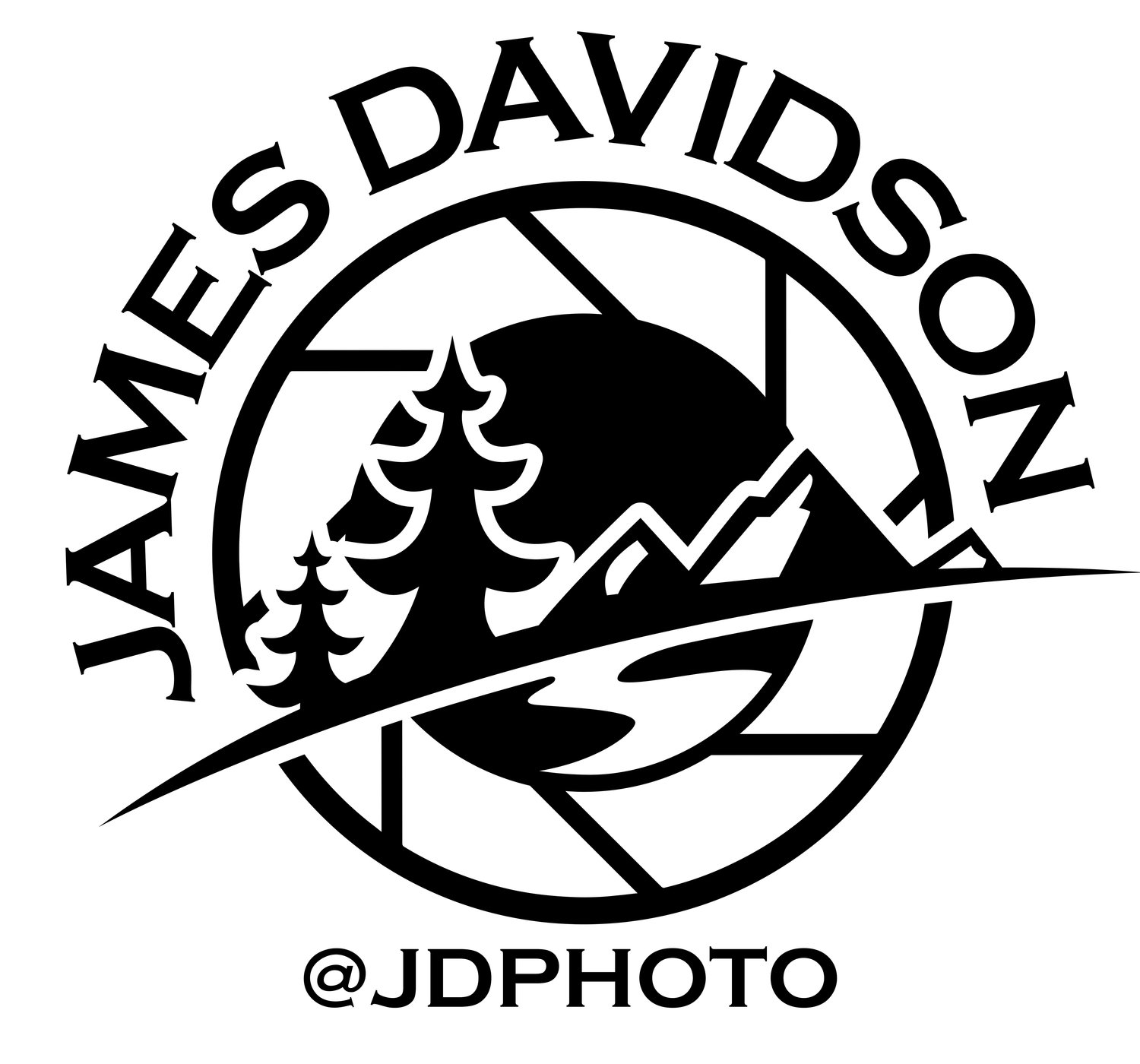 James Davidson Photography