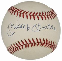 Mantle Baseball.jpg