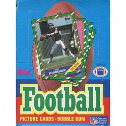 1986-topps-football-wax-box-w.jpg