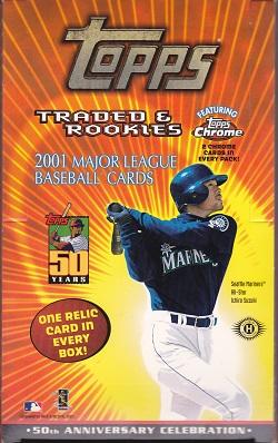 2001-topps-traded-box.jpg
