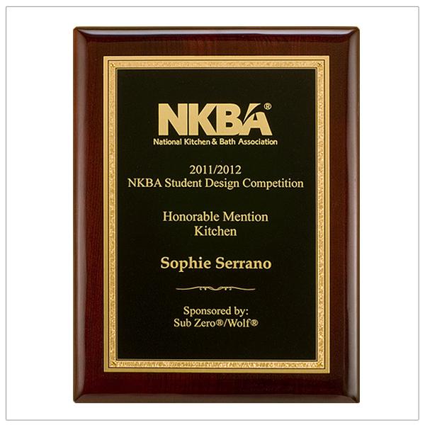 Award11a.jpg