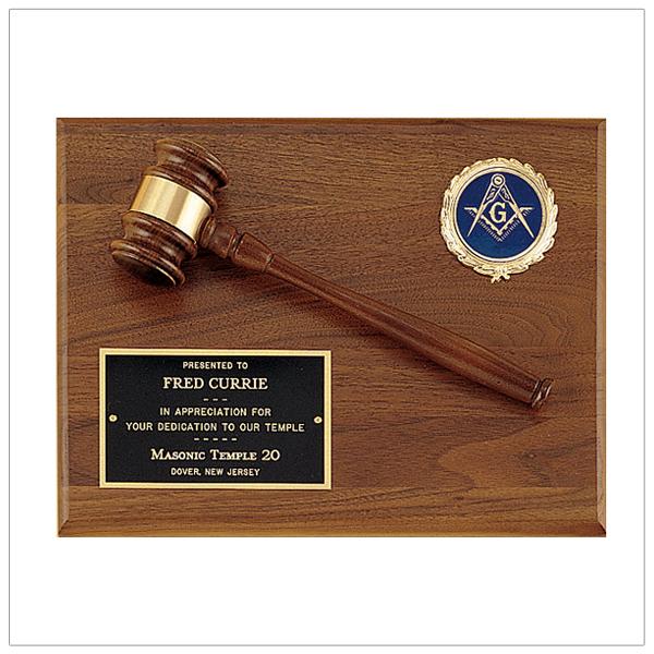 Award12a.jpg
