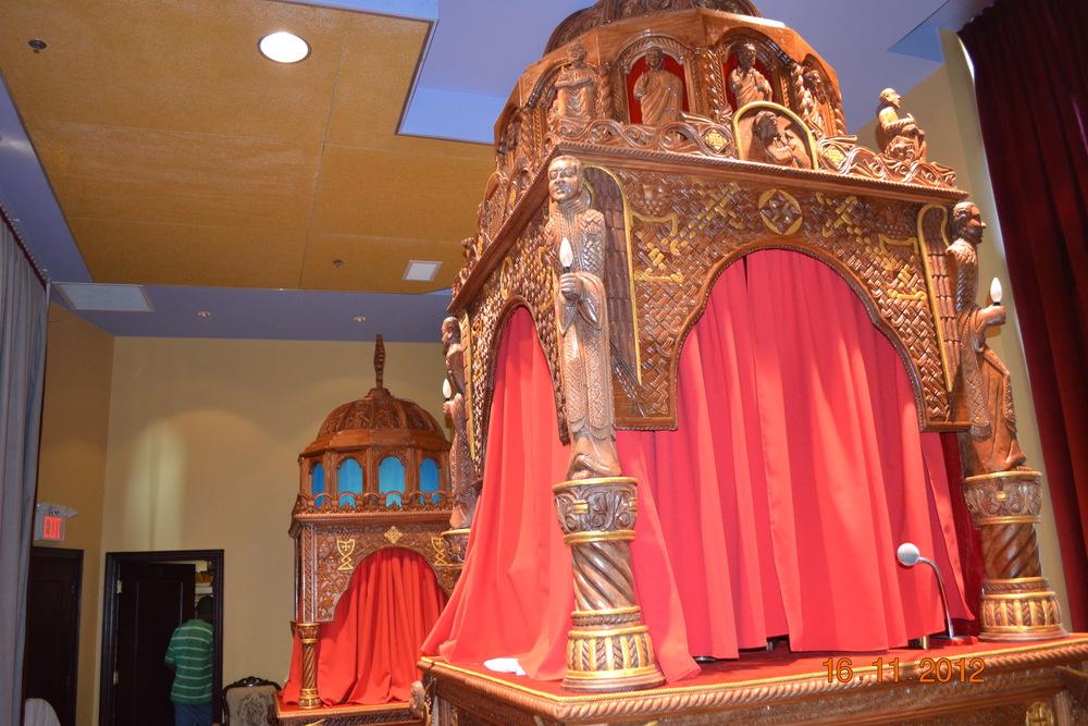 St Mary Latest 006.JPG
