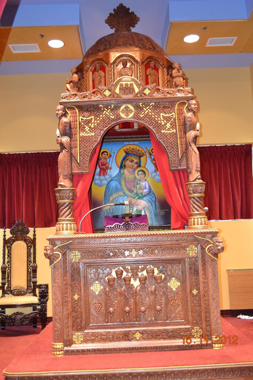 St Mary Latest 033.JPG