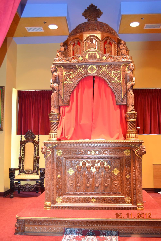 St Mary Latest 030.JPG