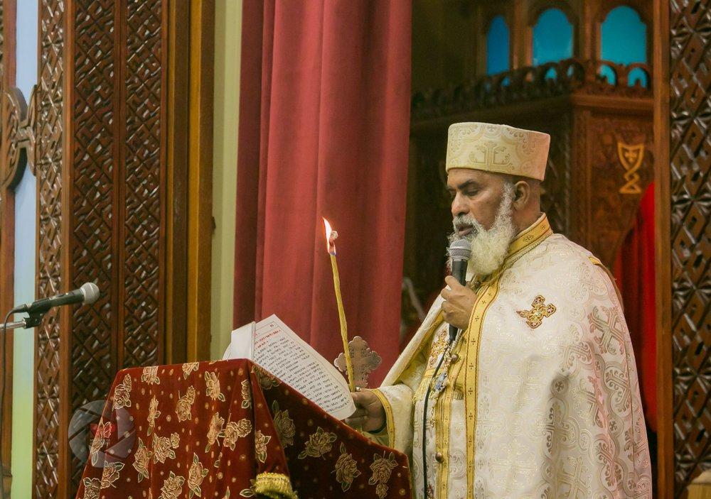 Sermons [Click Here]