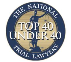 top 40 under 40 vergara favia trail attorney.jpeg