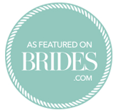 Brides_Badge.png