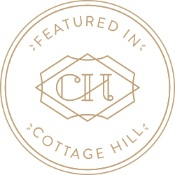 featured-in-cottage-hill-magazine-badge.jpg