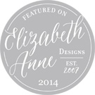 as-seen-on-elizabeth-anne-designs.jpg