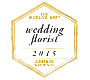 FloristJunebugweddings.jpg