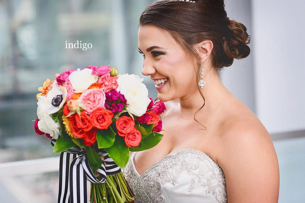 Indigo_TR_172.jpg