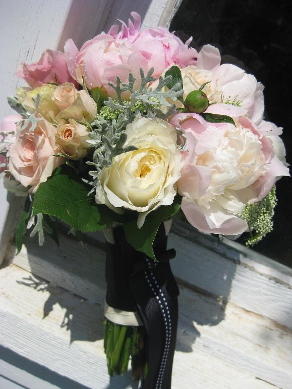 Raffaldini-Bridal-Bouquet-2.jpg