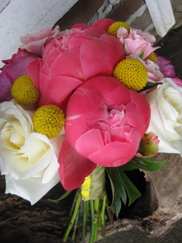Tanglewood-bridesmaids-bouquet.jpg