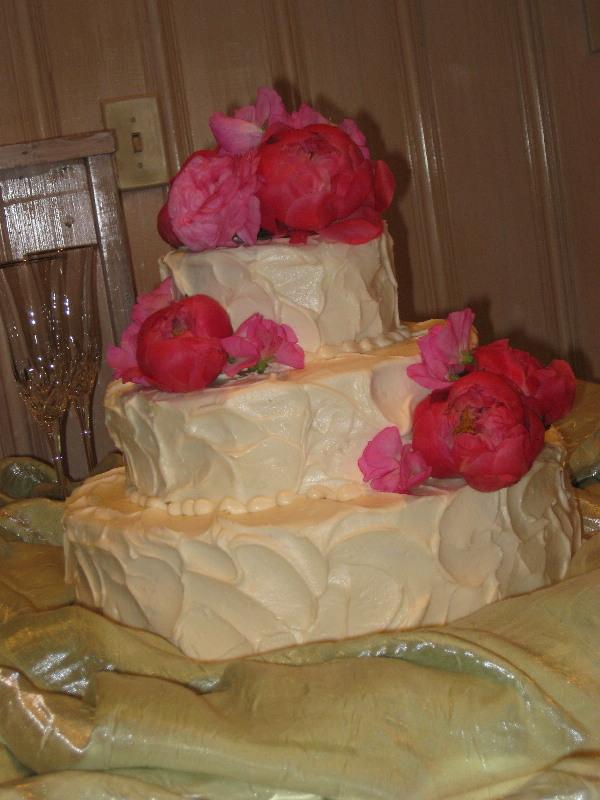 Tanglewood-cake.jpg