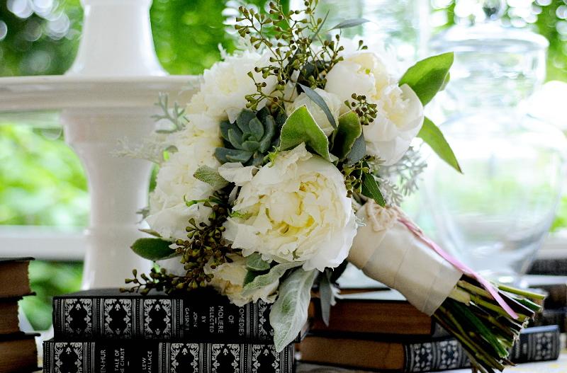Elkin-bouquet-2-lr.jpg