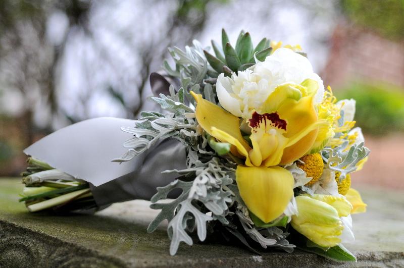 Elkin-bouquet-lr.jpg