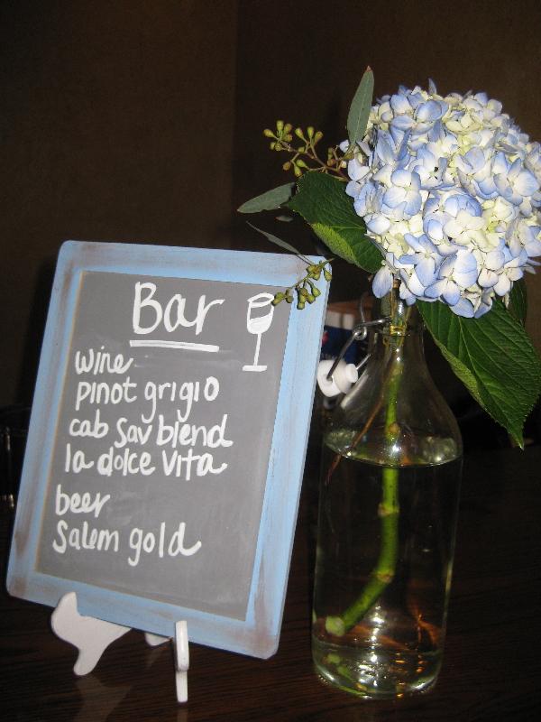 bar-sign-lr.jpg