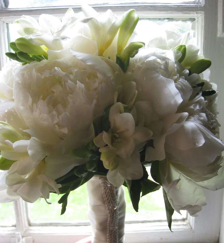 bridal-bouquet-lr.jpg