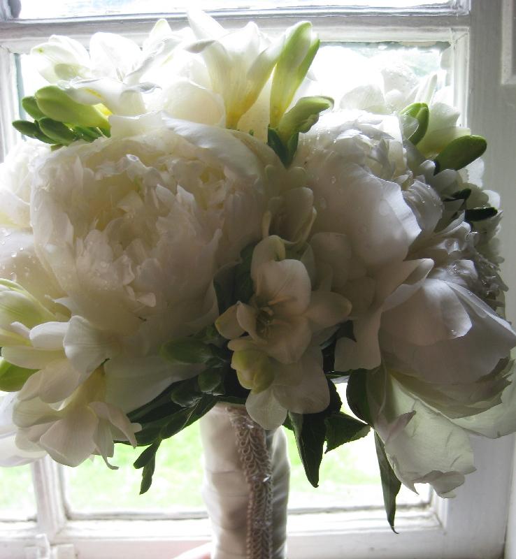 bridal-bouquet-lr.jpg