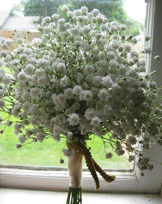 bridesmaid-bouquet-lr.jpg
