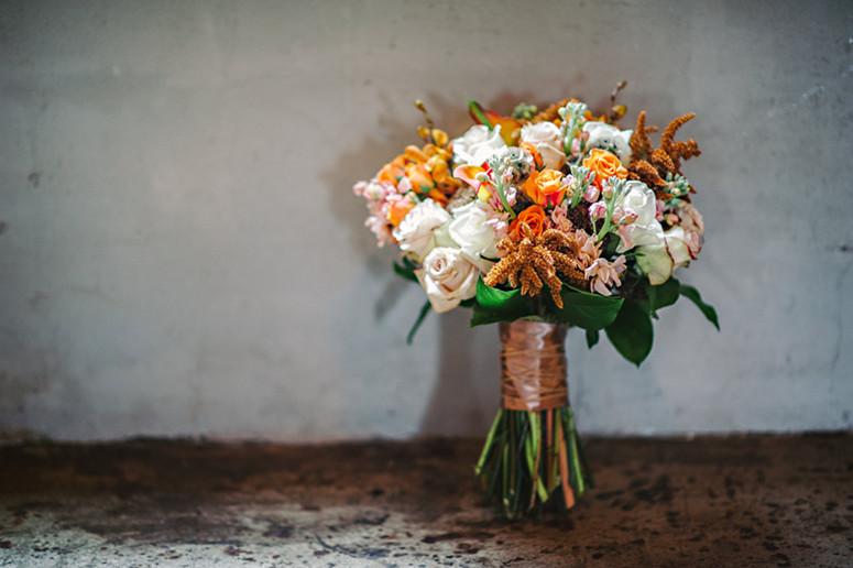 Carly Swain-Carly Swain Wedding-0027