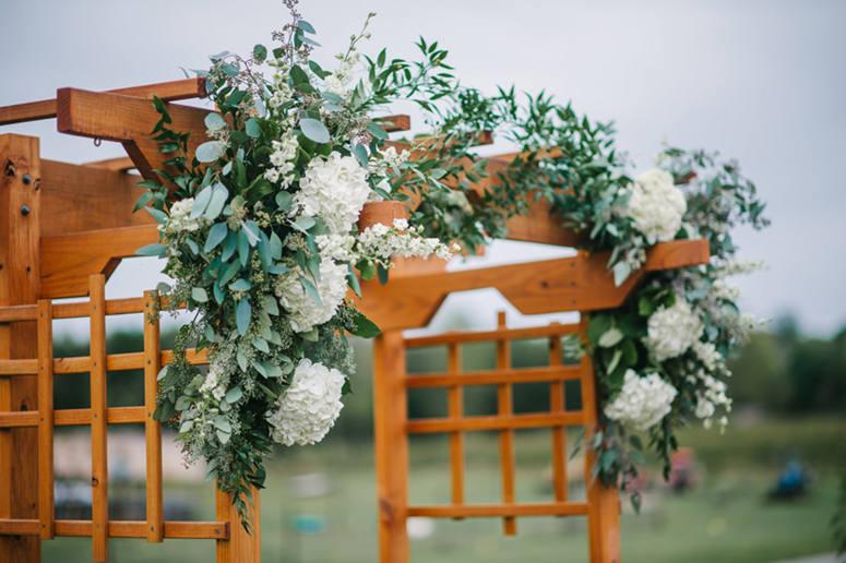 Carly Swain-Carly Swain Wedding-0282