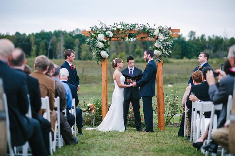 Carly Swain-Carly Swain Wedding-0426