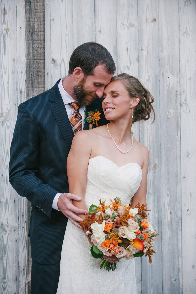 Carly Swain-Carly Swain Wedding-0493