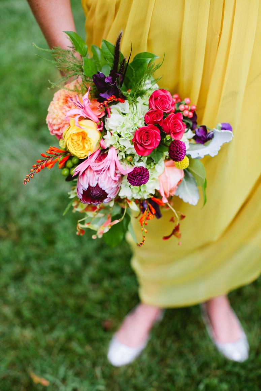 Hodgin_Ceremony_ANNAROUTHPHOTOGRAPHY_0036
