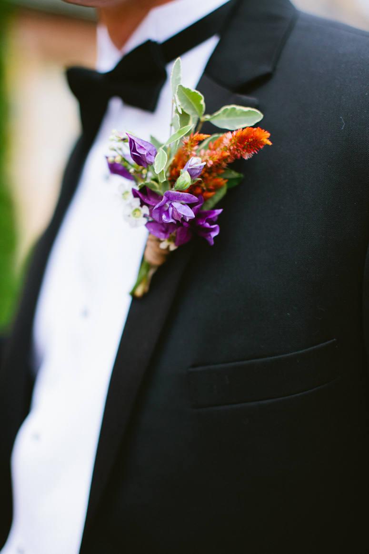 Hodgin_Ceremony_ANNAROUTHPHOTOGRAPHY_0040