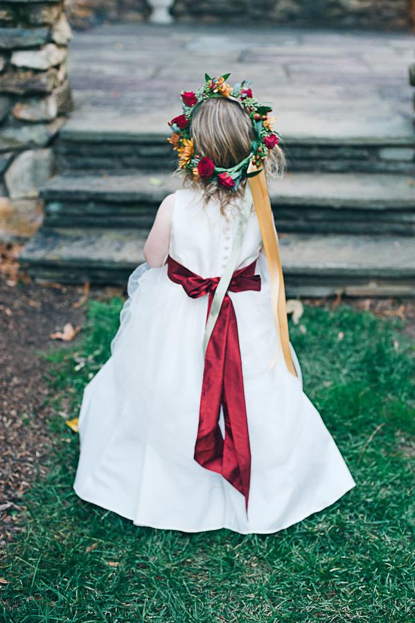 Tucker Wedding_259