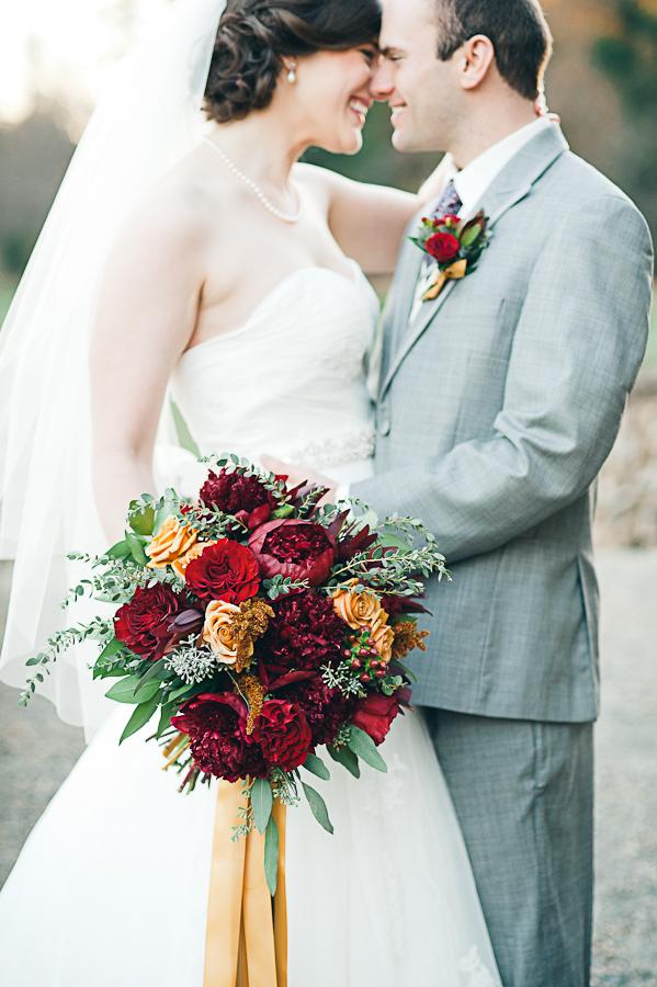 Tucker Wedding_325