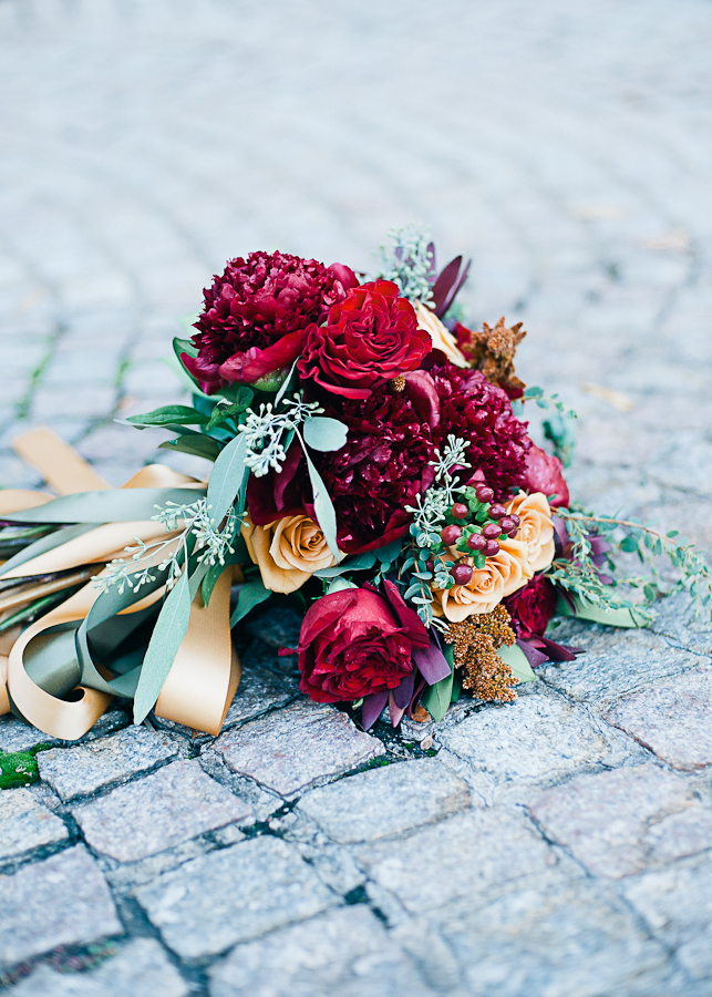 Tucker Wedding_348
