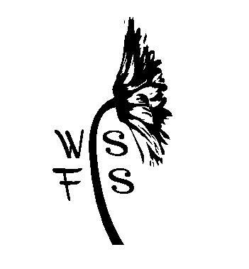 wsfs-blk-wht