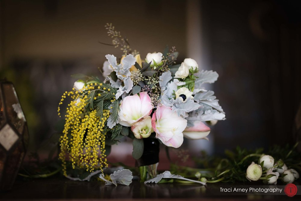 253-©2014-Traci-Arney-Photography-Amy-Lynne-Originals-Florist-Vendor-Shoot.jpg