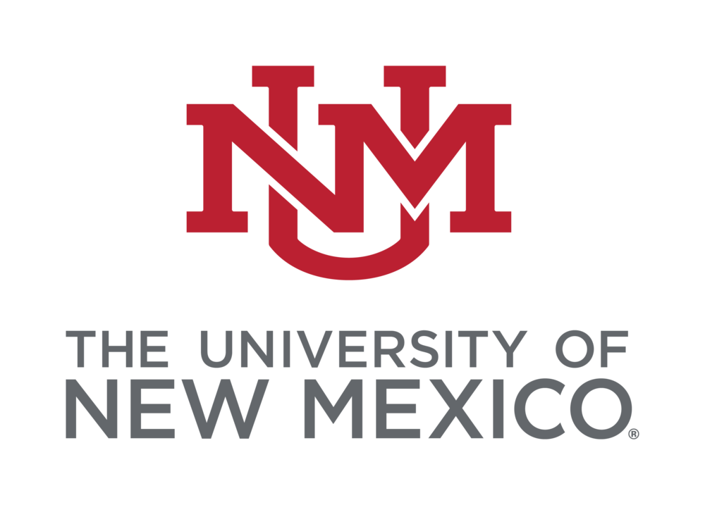UNM Logo Spelled Vertical Color.png